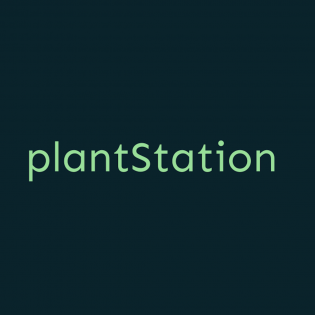 PlantStation